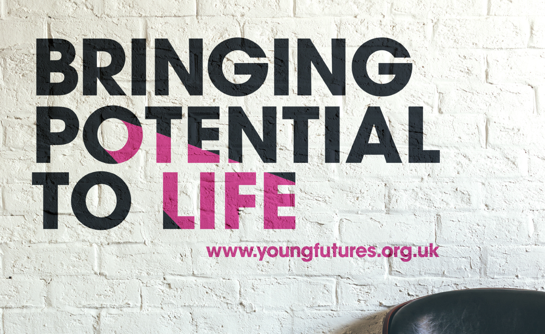 Bright&Bold_Homepage_Young_Futures