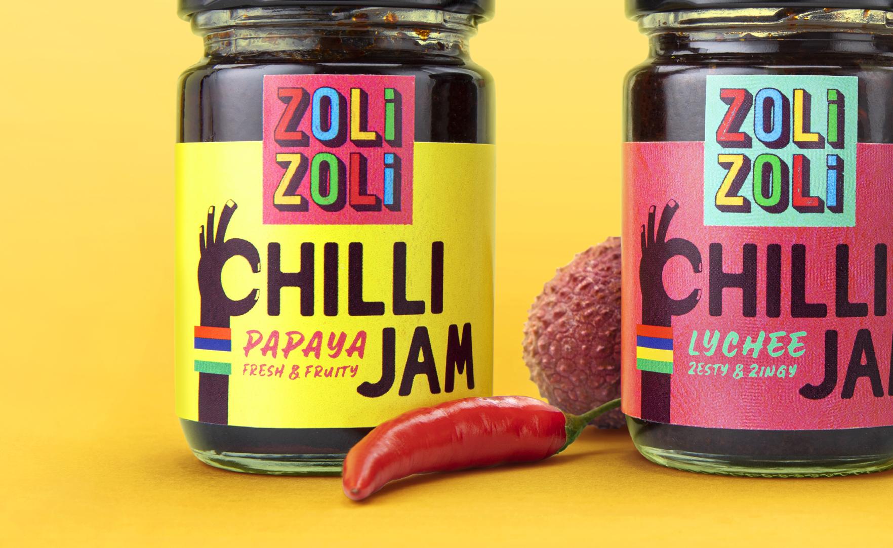 Bright&Bold_Homepage_ZoliZoli