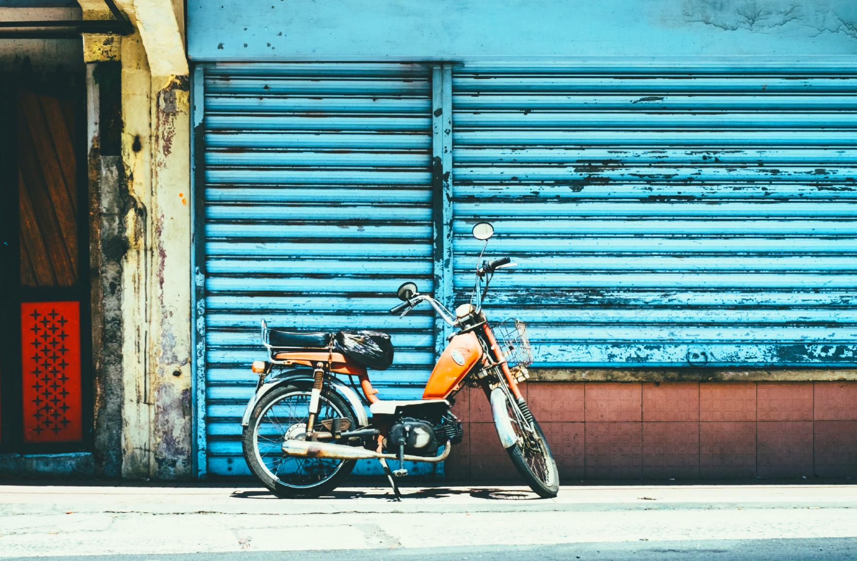 Bright&Bold_ZoliZoli_Bike_16