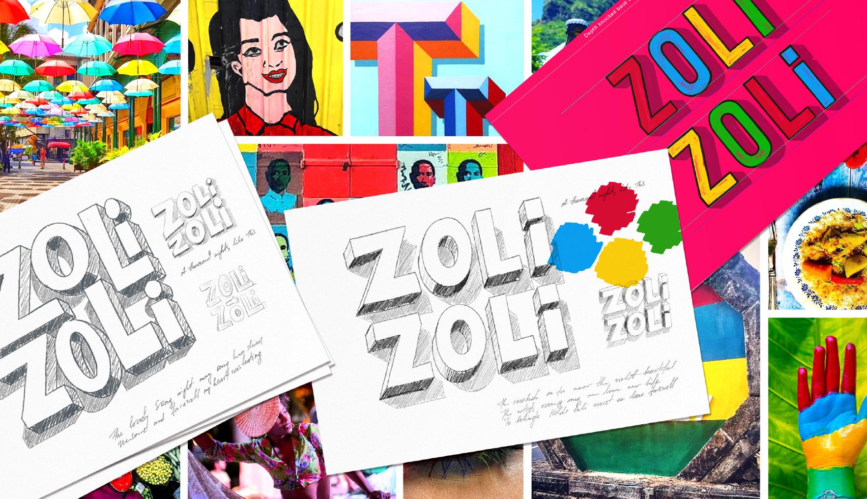 Bright&Bold_ZoliZoli_Sketches_06