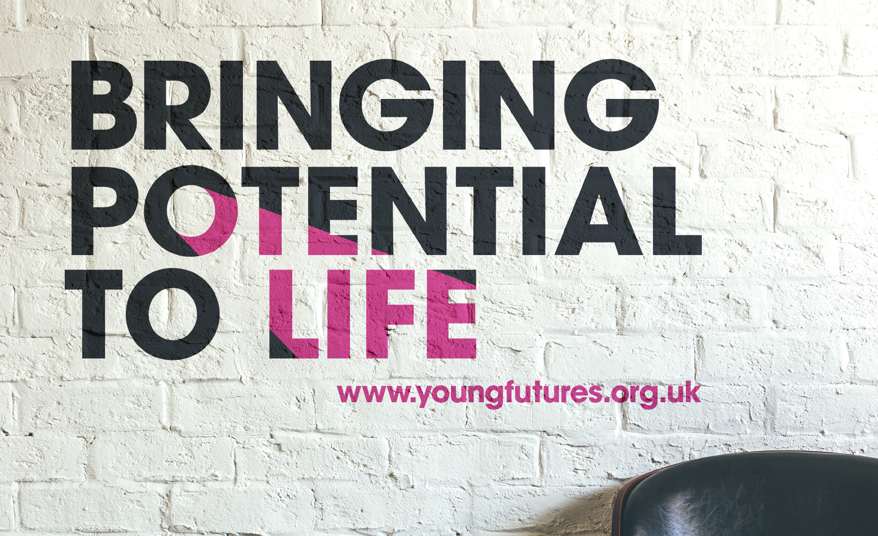 Young_Futures_03-