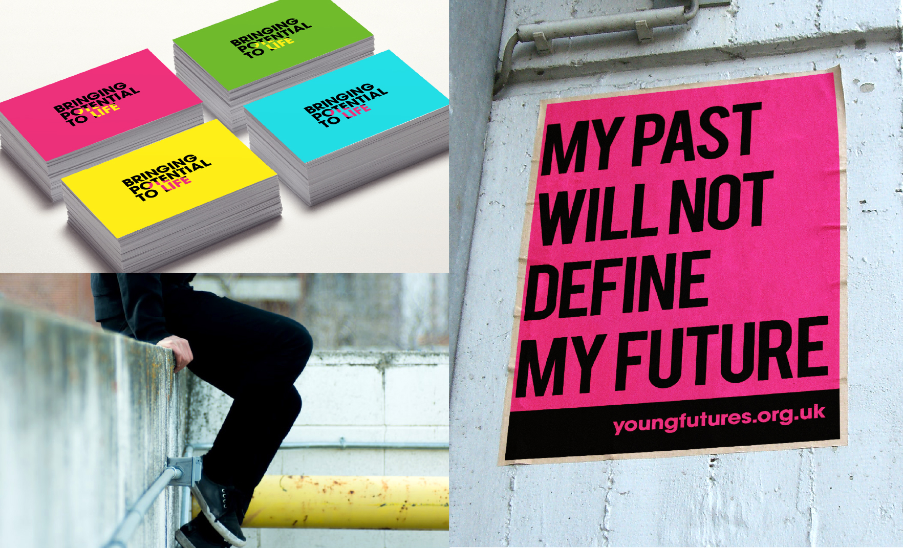 Young_Futures_07