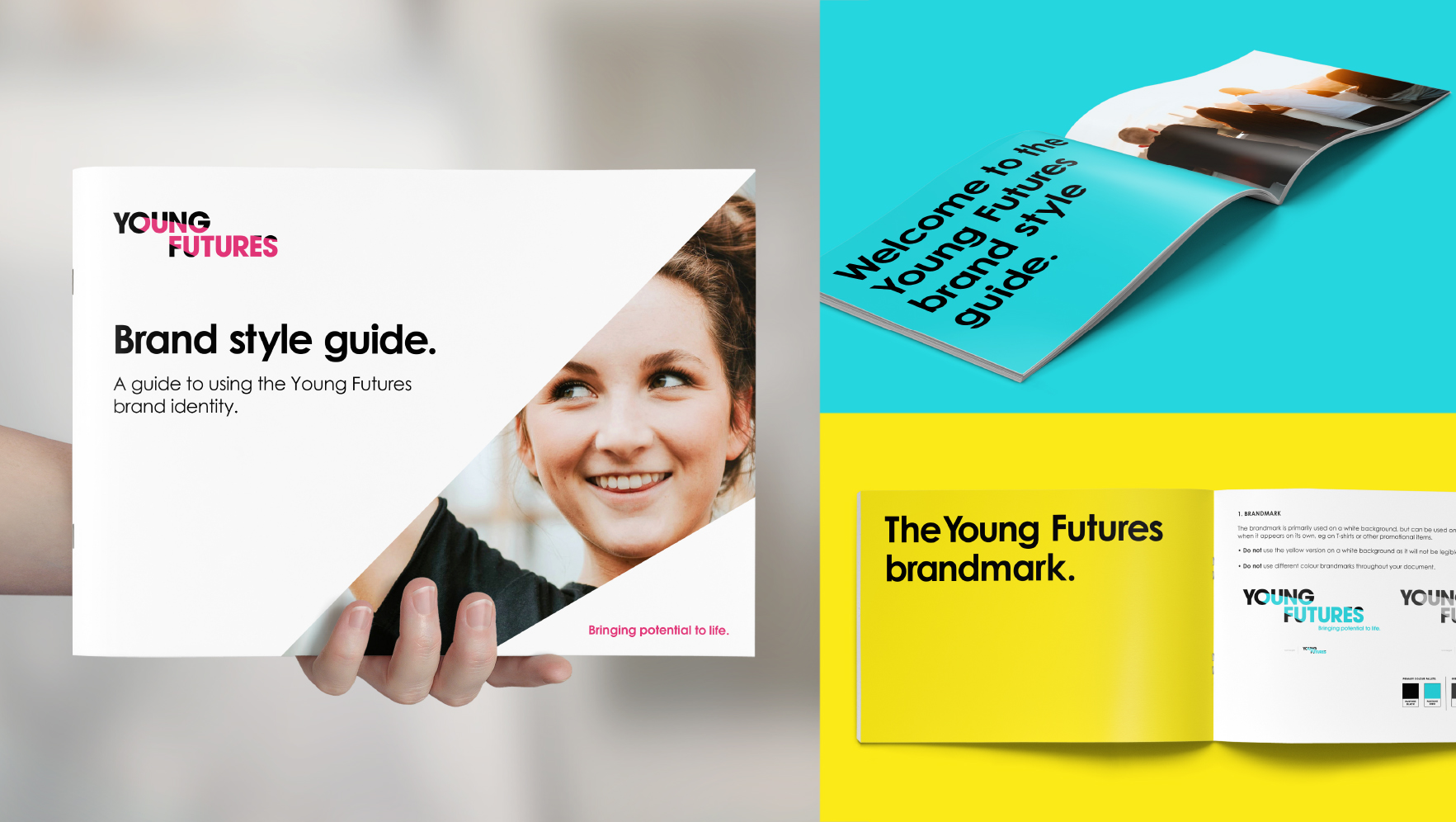 Young_Futures_10